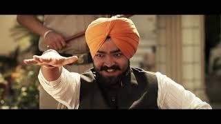 Sailaab   Overflow Of Drugs   Sk Production   Punjabi Short Film 2017