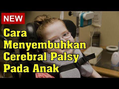 cara-menyembuhkan-cerebral-palsy-pada-anak