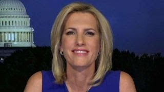 Laura Ingraham  The Democrats are out for political blood