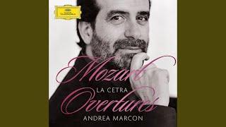 Mozart: Mitridate, re di Ponto, K.87 - Overture