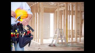 Best Home Improvement Contractor | Atlanta, GA (877) 605-5427