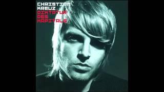 Christian Kreuz - Sie Irren Umher