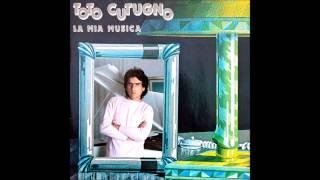Toto Cutugno - Sinfonia