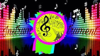 Sandrina - Goyang Dua Jari KOPLO [ Instrument ]