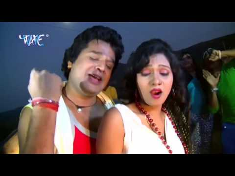 Love you ke Pata Ritesh panday New Hit Dj Remix Songs 2017