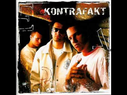 Kontrafakt - E.R.A. (2004)