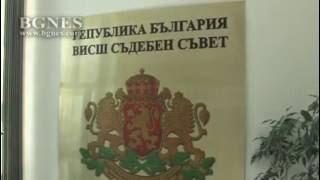 СКМ проголосували 64 563 лв. ремонт приміщень Національного інституту юстиції