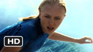 Video Soul Surfer #8 Movie CLIP - That's What I'm Talkin' About (2011) HD download MP3, 3GP, MP4, WEBM, AVI, FLV Agustus 2018