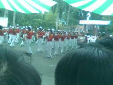 TKDT 2012. Phần thi Võ Thành Trang.3gp