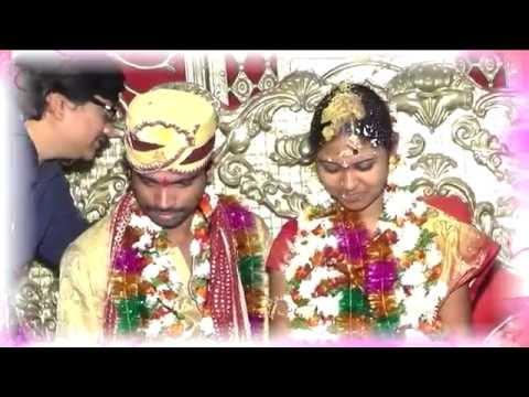 sravan weds sahithi (9)