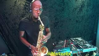 Gambar cover Kabza De Small & DJ Maphorisa – Emcimbini