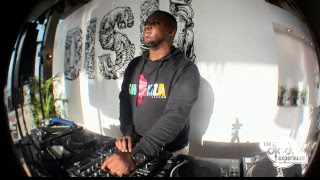Shimza The Djoon Experience x Amsterdam Dance Event 2017.mp3