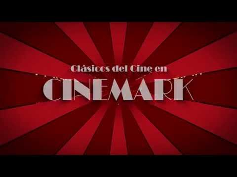 Clásicos en Cinemark - Sexta Temporada