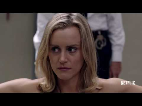 Orange Is The New Black Season 4 - Welcome To The Block | Official Trailer (2016) Netflix