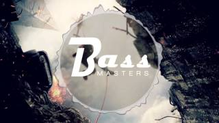 I.Y.F.F.E - Beats On Fire Feat. Krime Fyter (Original Mix) Resimi