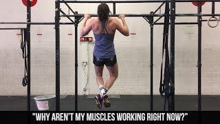 Keto Diet & Exercise (Crossfit), Bodybuilding for Women w/ Amanda Milliquet, ND
