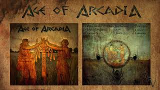 Age of Arcadia is an inherent band established in 2017 in Germany (...