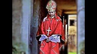 DOC - Religione - prod. MENE - Rap italiano - HD