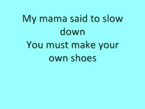 Gorillaz  192000 lyrics