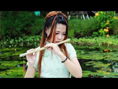 Zedge best flute Ringtone ever | romantic best flute ringtone download