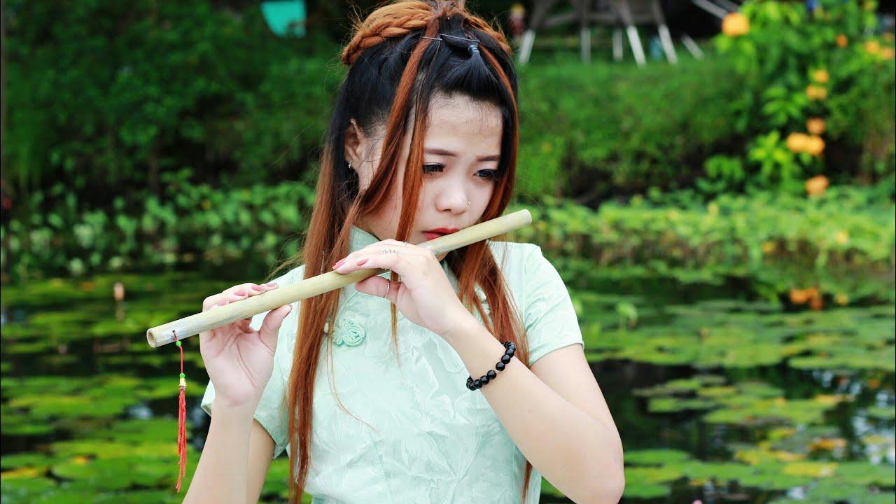tik tok flute ringtone download zedge