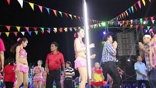 วอนลมฝากรัก-dance facts-learn thai-youtube-รำวงเพชรบุรี-history of pole dancing