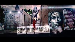 General Knas - Som Bob Marley