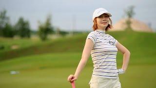 [베트남 골프] 트윈도브스 골프클럽 / Twin Doves Golf Club