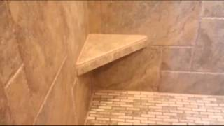 Custom Tile Stone Install Colorado Springs Best Bath Kitchen Budget Best Price Value Remodel