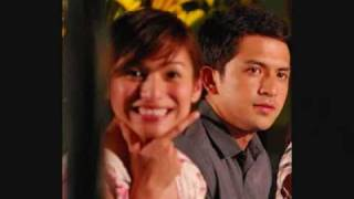 "Dennis Trillo ♥ Jennylyn Mercado ""TERRIFIED""  When Destiny Strikes! U"