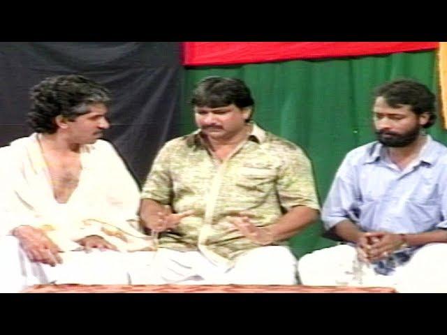 Harisree Ashokan & Zainudeen Stage Comedy | Guiness Comedy Show |  Abi Stage Comedy