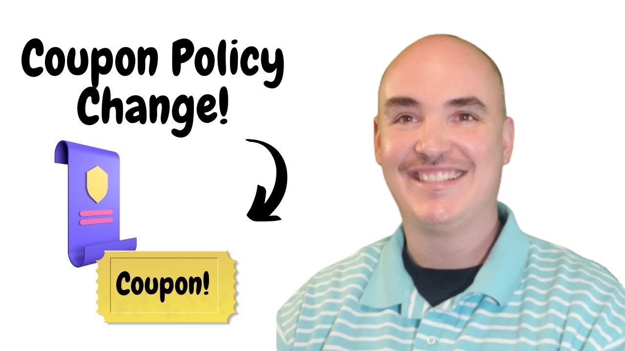 Alert Home Depot Policy Change Compeor Coupon Military You