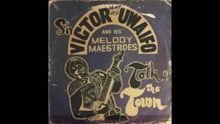 Sir Victor Uwaifo & His Melody Maestroes - Ame'sihion-Segbe (Ekassa 36)