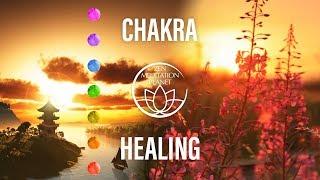 Baixar Chakra Healing Music - Yin & Yang Balancing to Reduce Stress