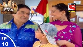 A filmy family who is a big fan of Karan Johar's movies has come to...