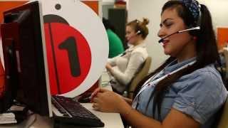 n11.com Müşteri Destek Merkezi