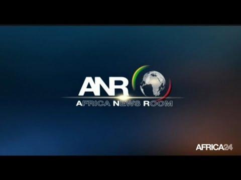AFRICA NEWS ROOM - CAN 2015: l'Afrique et son football - Part 2 du 06/01/15