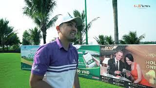 Grant Thornton Annual Golf Championship 2019 - Highlight by Golfnews.vn