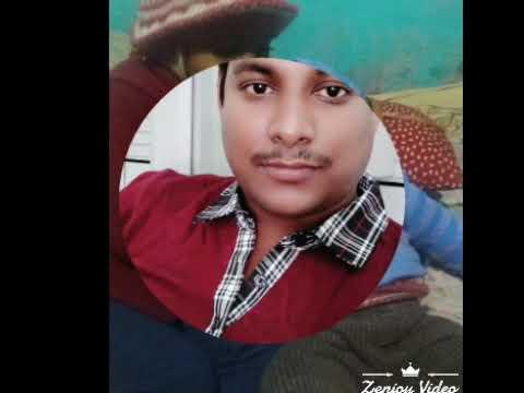 Seema Ajay Roshni