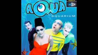 Aqua - Barbie Girl (Audio)
