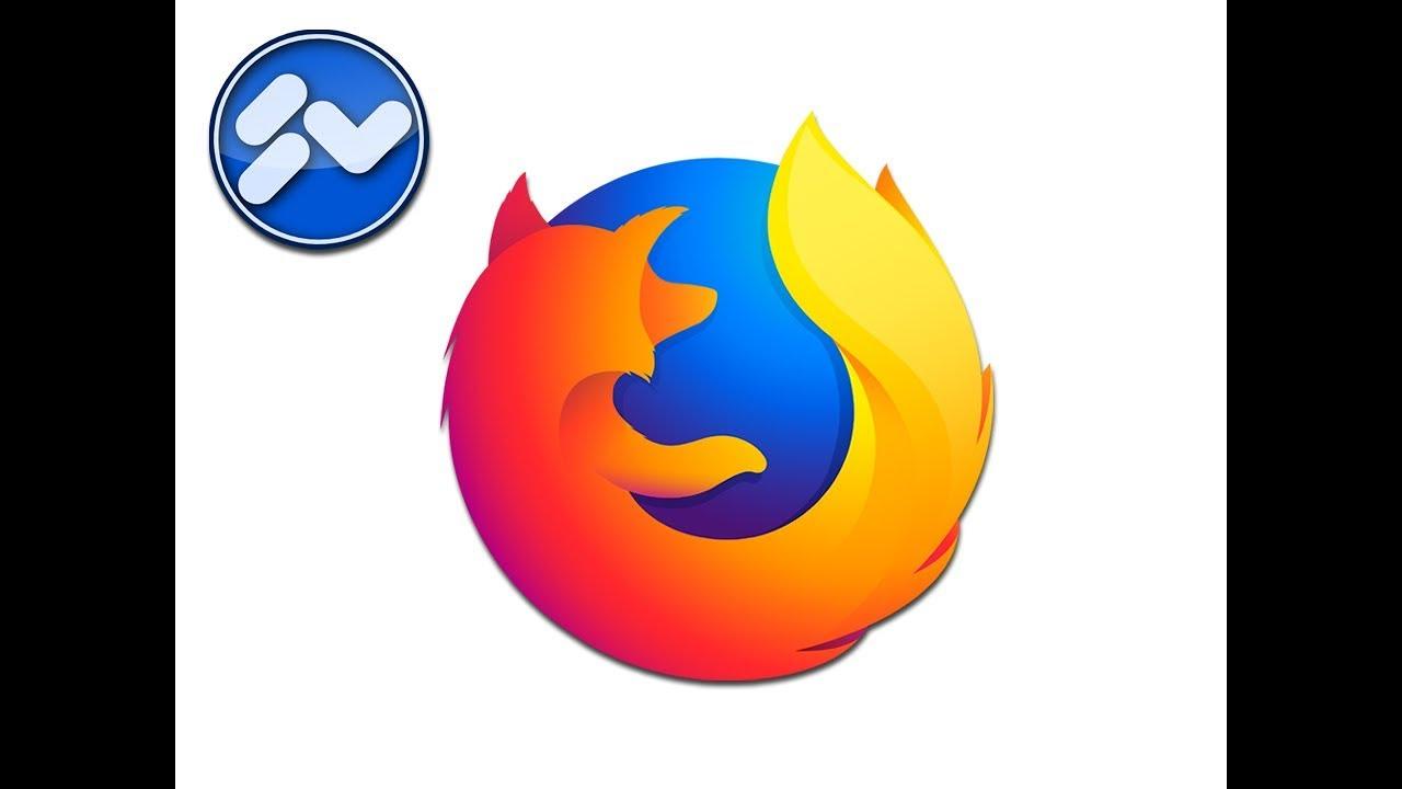 Firefox Tabs Speichern