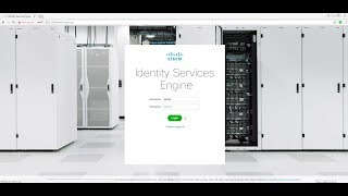 Cisco ISE 2.3 Traditional Licensing