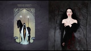 TREES OF ETERNITY - Hour of the Nightingale [FULL ALBUM]