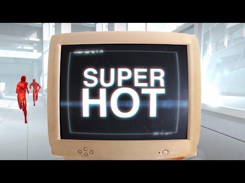 SuperHOT | EVEN BETTER THAN BEFORE!!