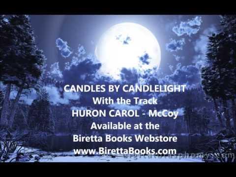 Candlelight carol chad singers youtube 447 fandeluxe Choice Image