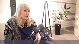 Романец Ирина Васильевна. Аксиодемия. Социальные Процессы