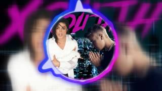 Xouth - Rock My Company (Justin Bieber vs, Michael Jackson)