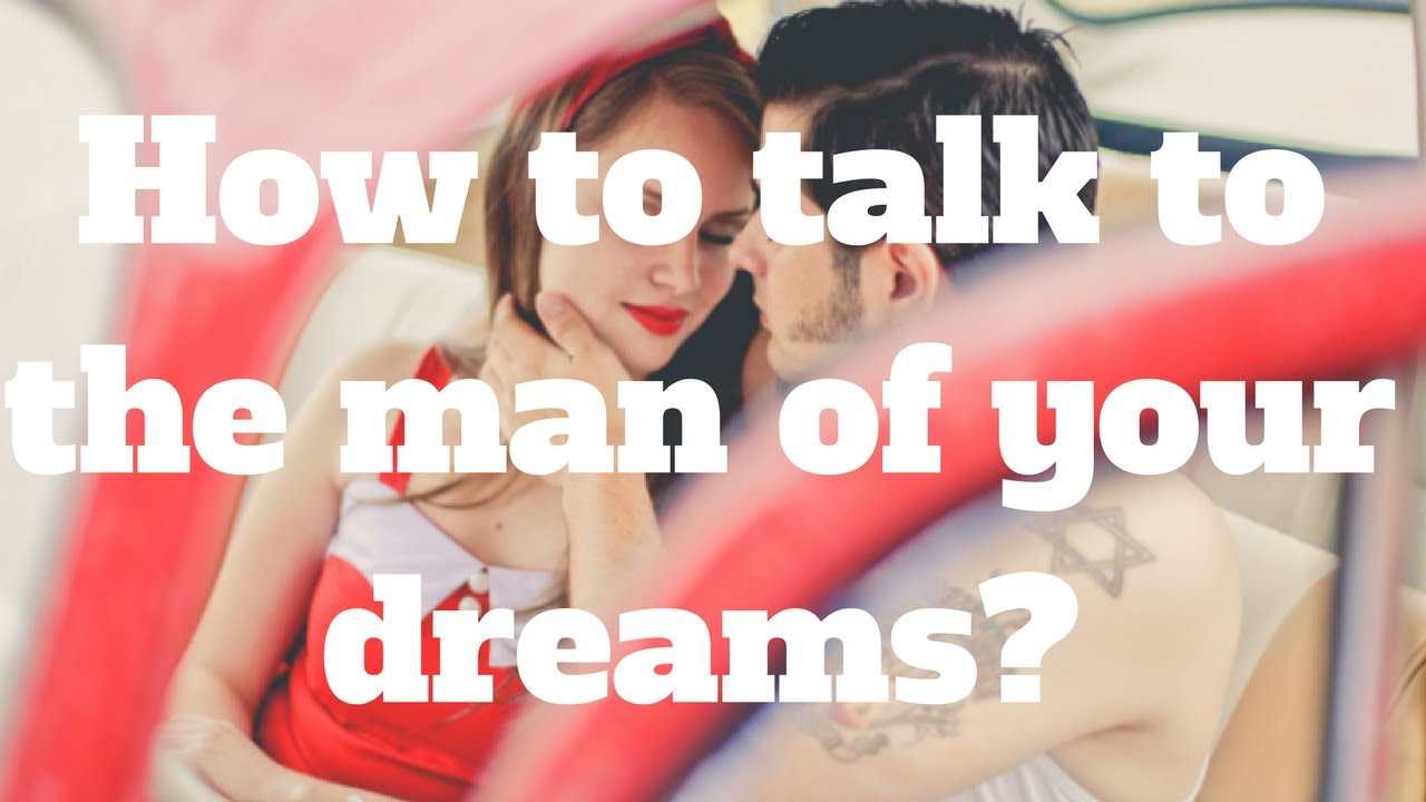 how not to get the girl of your dreams Dream analysis: what does your dream mean if people in your dream do not notice your nudity but with the same girl in them i'm not married.