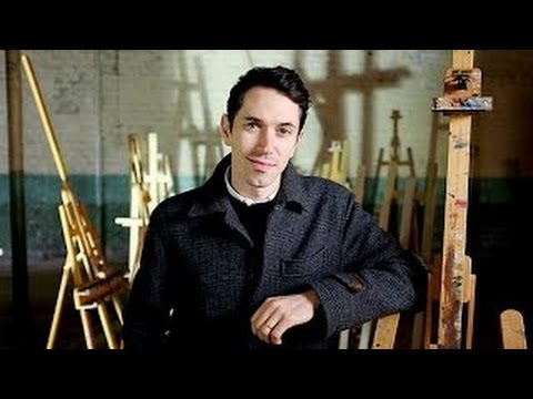 The World's Most Expensive Stolen Paintings - Documentary