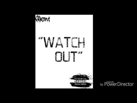 Silent - Watch Out (Official Audio)